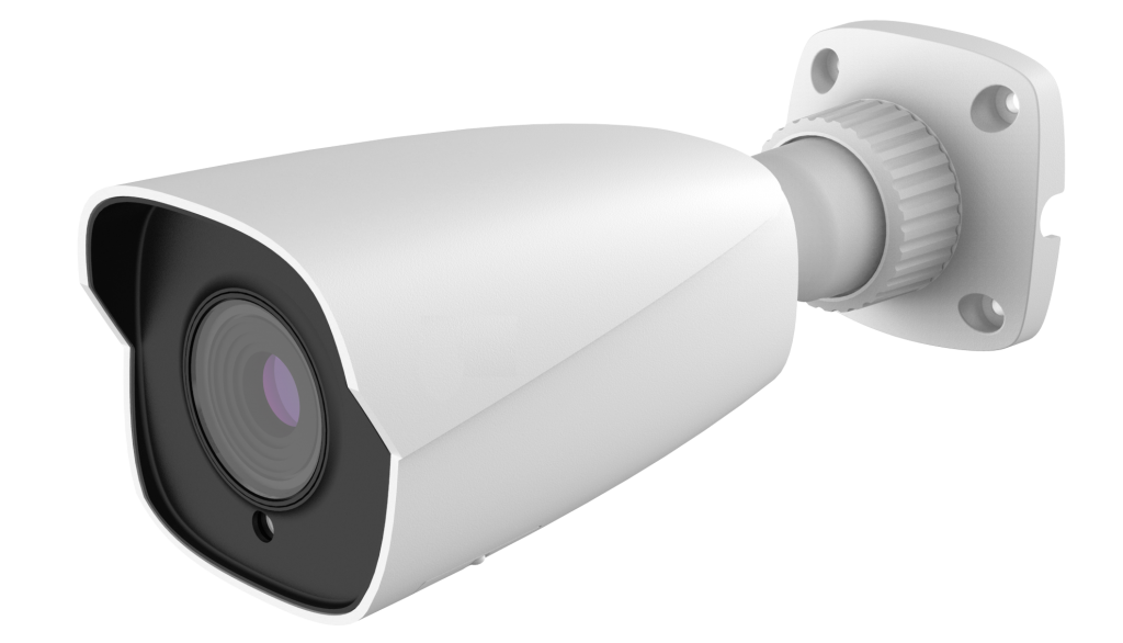 TD-9452E2A(D/PE/AR3) 5MP Network IR Water - proof Bullet Camera