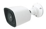 TD-9581S2(D/PE/IR1) 8MP Network IR Water-Proof Bullet Camera