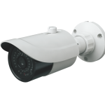 TD-9482E2(D/PE/IR2) 8MP Network IR Water-proof Bullet Camera
