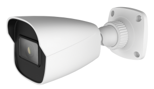 TD-9451S3(D/PE/AR2) 5MP Network IR Water - proof Bullet Camera