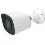 TD-9481S2(D/PE/IR1) 8MP Network IR Water-Proof Bullet Camera