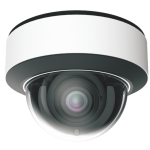 TD-9553E2A(D/AZ/PE/AR3) 5MP Network IR Water - proof Dome Camera